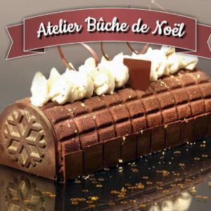 atelier-buche-carre-de-chocolat-300x300