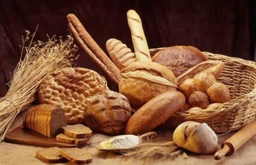 les-pains