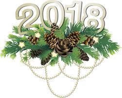 Bonne année…..